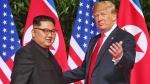 Саммит Трампа и Ким Чен Ына в Ханое будут освещать более 2,5 тыс. журналистов