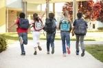 Рюкзаки армянских школьников станут легче – Араик Арутюнян