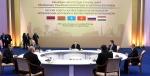 В Кремле рассказали о ходе назначения нового генсека ОДКБ