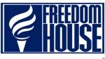 «Freedom House»-ը դատապարտել է Թուրքիայում ցուցարարների դեմ իրավական հետապնդումները