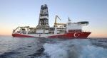 Թուրքիան պատրաստվում է նավթագազային պաշարների որոնում սկսել Կիպրոսի ափերի մոտ