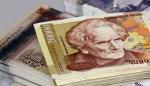 Գյումրիի մարզադպրոցի տնօրենը 23.000.000 դրամ է յուրացրել (տեսանյութ)