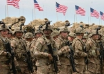 МИД России заявил о переброске спецназа и техники США к Венесуэле