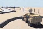 Китай разрабатывает «микроволновое оружие» против террористов