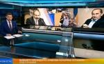 Российская пресса считает Роберта Кочаряна политзаключенным (видео)