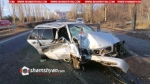 Կոտայքում «Mercedes»-ը բախվել է հաստաբուն ծառերին. 4 վիրավորրից 2-ի վիճակը ծանր է