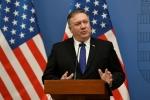 США готовят свержение власти еще в двух странах