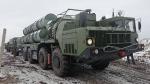 Министры обороны США и Турции обсудили покупку Анкарой С-400 у России
