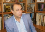 Հայաստանից չի մեկնել 193,946 զբոսաշրջիկ