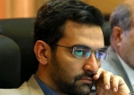 Իրանի տեղեկատվական տեխնոլոգիաների նախարարը կասկածվում է «համացանցային լրտեսության» մեջ