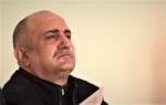 Սամվել Բաբայանին տարիներ առաջ զրկել են ԼՂՀ քաղաքացիությունից, ինչի մասին հիմա է իմացել
