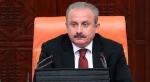 Թուրքիայի խորհրդարանը նոր նախագահ է ընտրել