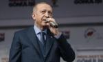 Էրդողան. «Եղբայրնե՛ր, Թուրքիայում «Քուրդիստան» անունով շրջան կա՞»