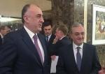 Մամեդյարով-Մնացականյան նոր հանդիպման կազմակերպումը օրակարգում է. Ադրբեջանի ԱԳՆ