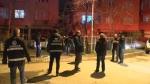 Քիմիական նյութերի ծանր հոտը տագնապ է առաջացրել Ստամբուլում