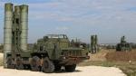 «ԱՄՆ–ը ռուսական «S-400»-ների գնման պատճառով Անկարայի նկատմամբ պատժամիջոցներ կկիրառի». Սուդակով