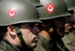 Թուրքիայում մեծ թվով զինվորականներ կկալանավորվեն