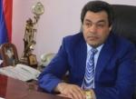 Ձերբակալվել է Հրազդան համայնքի նախկին ղեկավար Արամ Դանիելյանը