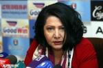 Սիլվա Համբարձումյանին կհրավիրեն դատարան