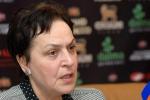 «Ադրբեջանը կոպտորեն ոտնահարում է միջազգային նորմերը». Լ. Ալավերդյան