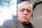Սաշիկ Սարգսյանը 20 մլն դոլար է նվիրել Արցախի բանակին