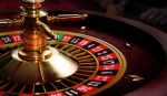 Կառավարությունը հավանություն տվեց «Վիճակախաղերի մասին» օրենքում լրացումներ կատարելու նախագծին