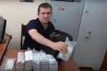 Վերաքննիչն ուժի մեջ է թողել Վաչագան Ղազարյանին գրավի դիմաց ազատ արձակելու որոշումը