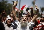 Եգիպտոսն Էրդողանին մեղադրել է «Մահմեդական եղբայրներին» աջակցելու մեջ