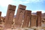 Բրիտանական The Guardian պարբերականն անդրադարձել է Ադրբեջանում հայկական խաչքարերի ոչնչացմանը (տեսանյութ)