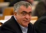 ԱԱԾ-ն մեղադրանք է առաջադրել Սերժ Սարգսյանի եղբորը