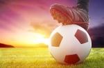 Հանգստյան օրերի ֆուտբոլային հանդիպումները