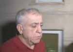 Ալեքսանդր Սարգսյանի խափանման միջոց է ընտրվել ստորագրությունը չհեռանալու մասին․ ԱԱԾ