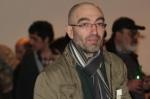 Լևոն Տեր֊Պետրոսյանի նախագահությամբ են անկախ Հայաստանում առաջին անգամ ընտրությունները կեղծվել