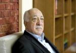 Թուրքիայում գյուլենականների գործերով հետաքննություններում ներգրավվածների թիվն անցել է կես միլիոնը