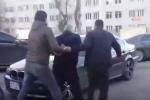 Վանաձորի քաղաքապետարանի աշխատակիցը քաղաքացուց կաշառք է պահանջել (տեսանյութ)