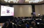 Կոնստանտին Զատուլին․ «Մենք ուզում ենք միավորել նրանց, ովքեր ցանկանում են, որ ՌԴ-ն ու ՀՀ-ն ավելի ուժեղ լինեն»