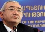 Տիգրան Մուկուչյանը հայտարարել է, որ 2012 թ․-ից հետո Հայաստանում չի եղել քվեարկության արդյունքների կեղծում