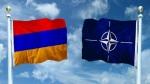 «Հունաստանի ու Թուրքիայի միջև կարող է վտանգավոր բախում լինել». հույն նախարար