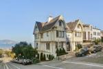 ԱՄՆ-ում վաճառքի է հանվել Նիկոլաս Քեյջի տունը, որը ժամանակին կառուցվել է հայ քանդակագործի համար