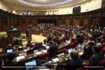 ԱԺ-Կառավարություն հարցուպատասխանը (տեսանյութ)