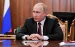 ՌԴ–ում օտարերկրյա 465 գործակալի գործունեություն է դադարեցվել