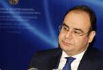 ՀՀ առողջապահության նախկին փոխնախարարը ձերբակալվել է
