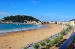 Իսպանական լողափը կրկին լավագույնն է ճանաչվել Եվրոպայում