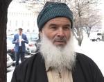 ՀՀ կառավարության դիմաց Տաջիկստանի քաղաքացիները բողոքի ակցիա են իրականացրել (տեսանյութ)