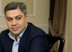Ղարաբաղյան գործընթացում Հայաստանի պաշտոնական մոտեցումն արտահայտում են վարչապետն ու ԱԳ նախարարը. Վանեցյան