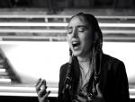 Србуи Саркисян представила клип песни для «Евровидения-2019»