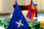 Հայաստանում մեկնարկեց ՆԱՏՕ-ի շաբաթը