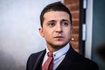 Շոումեն Զելենսկին երկրորդ ամիսն է՝ գլխավորում է Ուկրաինայի նախագահի թեկնածուների վարկանիշը