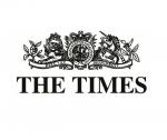 Բրիտանական թերթն անդրադարձել է թուրք նախարարի սկանդալային հայտարարությանը