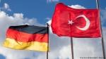 Գերմանիան զգուշացրել է Թուրքիա մեկնող իր քաղաքացիներին հնարավոր ձերբակալությունների մասին